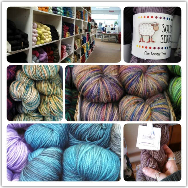 ft_collins_yarn_stores