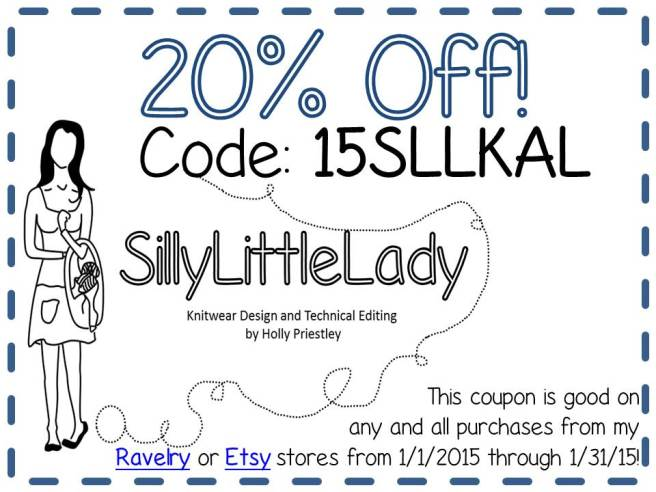 20 percent off coupon sslkal