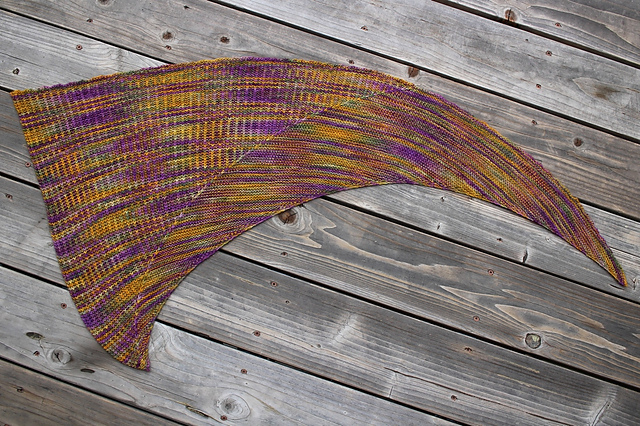 odd-couple-shawl-1_medium2