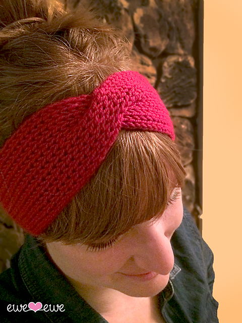 119_hot_mess_headband_medium2